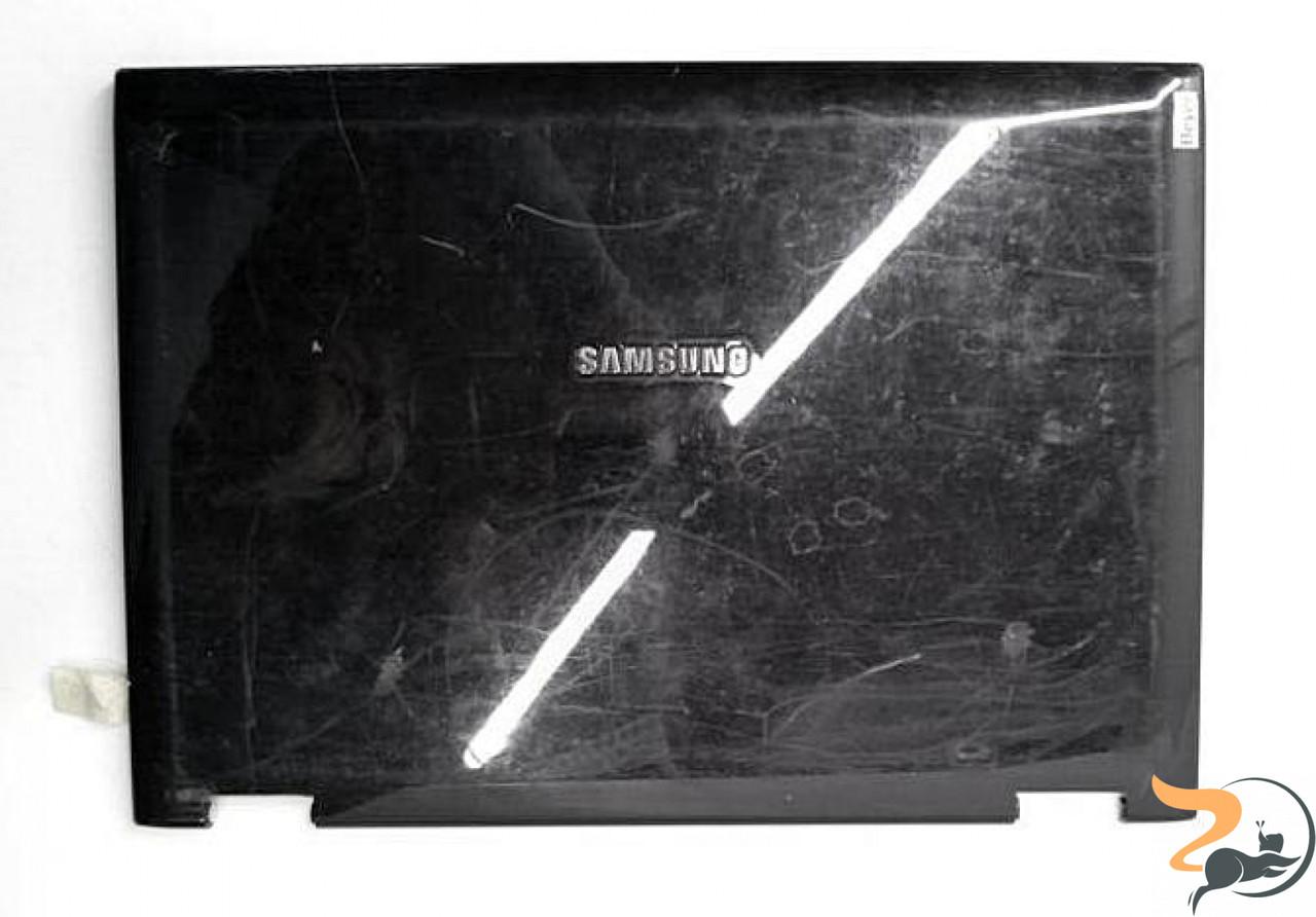 Кришка матриці корпуса для ноутбука Samsung R700, б/в