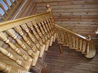 деревянные изделия, беседка