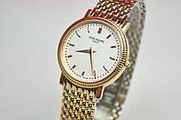 Женские часы Patek Philippe GENEVE Miyota Japan