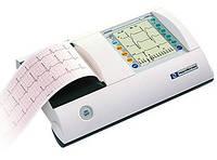 Электрокардиограф Heart Screen 80G-L 12-канальный, Innomed