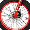 Велосипед 20 д. EB20POWER 1.0 S20.1, фото 4