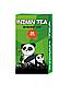 Чай зелёный пакетированный Indian Tea 20 х 1.8 г