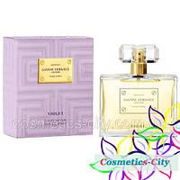 Женская парфюмированная вода Versace Gianni Versace Couture Violet, 100 мл
