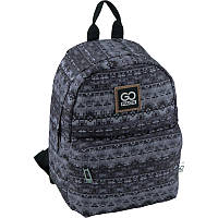 Рюкзак GoPack GO19-125S-1