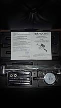 Нутромер индикаторный НИ  50-100 0.01 Техносталь