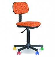 Кресло компьютерное BAMBO GTS , фото 1