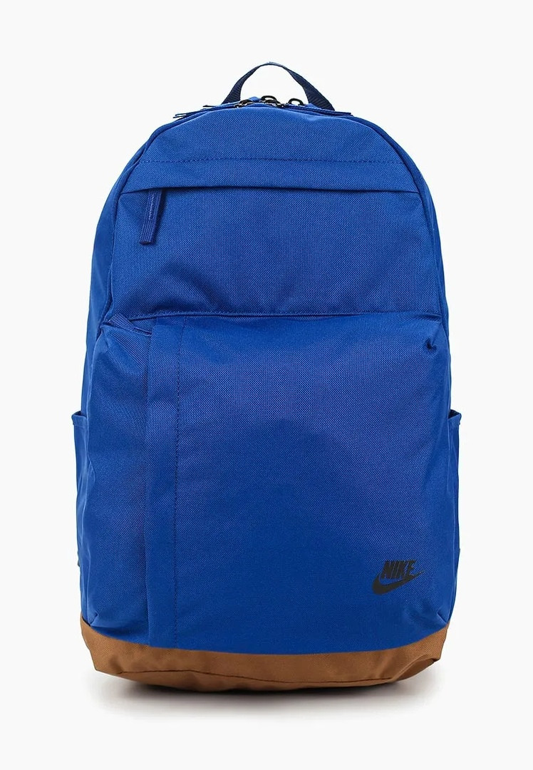 d2c98b02 Оригинальный рюкзак Nike Sportswear Elemental Backpack (BA5768 438) -  BeComf.in.ua