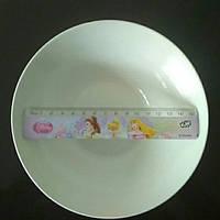 Салатник 500 мл, фото 1