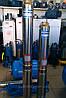 Cкважинный насос Каскад Kitline 4SDM 4/17 1,5 кВт