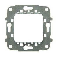 Суппорт для центральной платы модулей 25/50х50 ABB Time (5016E-B1)