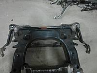 Передний подрамник с стабилизатором AUDI A8 D2 (4D0399315), фото 1