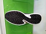 Мужские кроссовки Adidas Alpha Bounce gray, фото 3