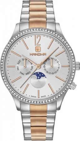 Женские наручные часы Hanowa 16-7068.12.001