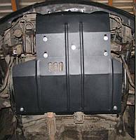 Защита двигателя CHERY JAGGI ( с 2006 - - ) 1.3i