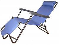 Раскладная туристическая мебель. Шезлонги, гамаки.Садовые шатры.
