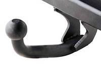 Фаркоп Chevrolet Cruze сварной, прицепное устройство шевроле круз