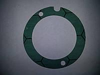 Прокладка автономного отопителя Eberspacher D1LC