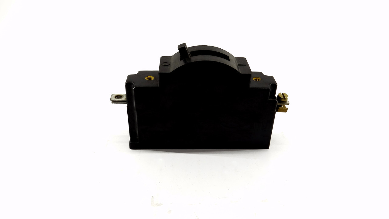 Автоматичний вимикач А 63 0,8 М А