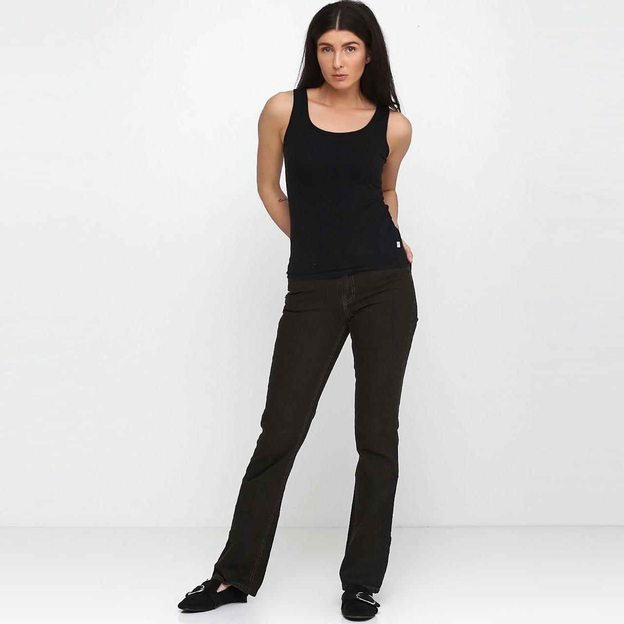 Жіночі джинси HIS HS591234