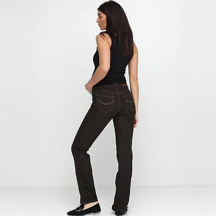 Жіночі джинси HIS HS591234, фото 2