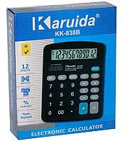 Калькулятор KAERDA KK-838