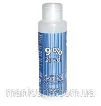 Оксигент Estel ESSEX 9 %, 60 мл (В бутылочке)