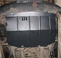Защита двигателя CHRYSLER VOYAGER / GRAND VOYAGER (1996 - 2000) 2.0, 2.5D