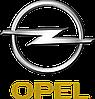 Подкрылки передние на Renault Trafic 2006->  (передняя часть, левый, L) — Opel (Оригинал) - 91165340, фото 3