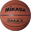 Мяч баскетбольный Mikasa BMAX-C р. 6