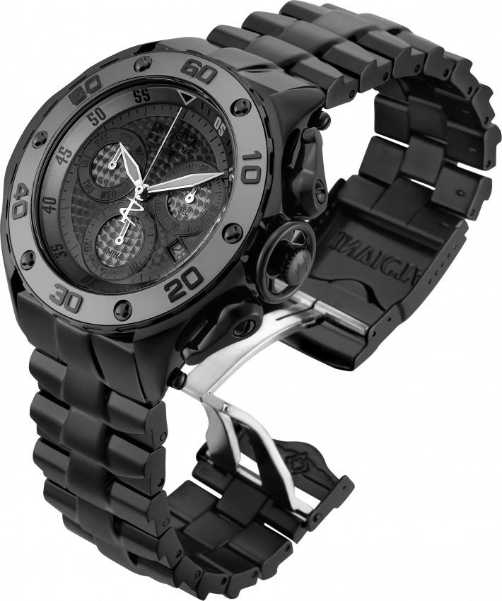 Мужские часы Invicta 26571 Excursion Maritime