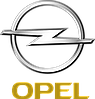Подкрылки передние на Renault Trafic  2001->  (задняя часть, левый, L) — Opel (Оригинал) - 91166272, фото 4