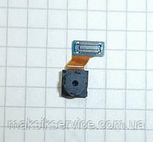 Камера фронтальная Samsung J500 Original