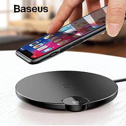 Беспроводное зарядное устройство BASEUS Wireless Charger