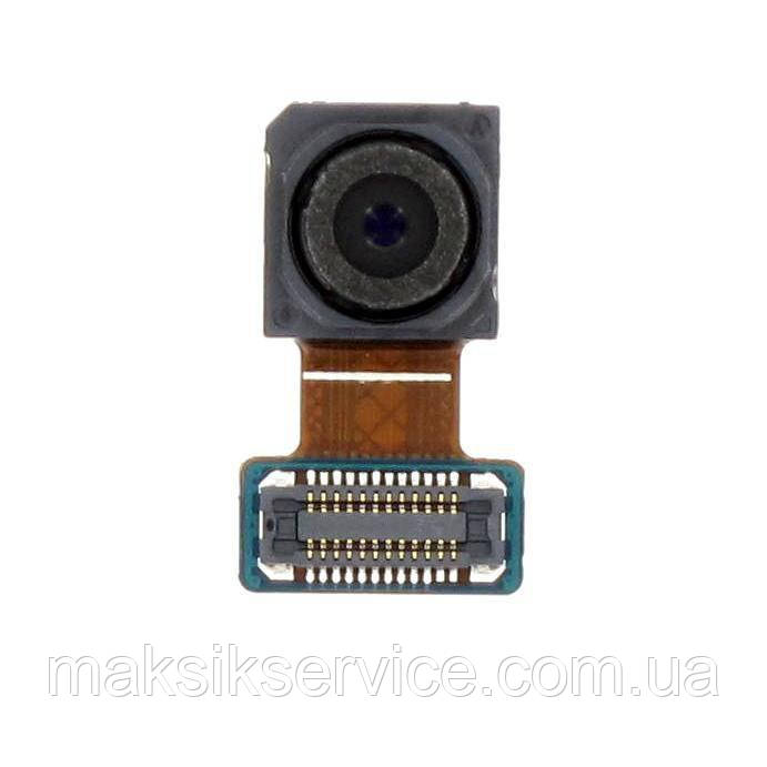 Камера Основная  Samsung J500 Original