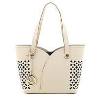Женская сумка  RIPANI Артикул:5011