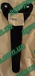 Экран GD1033 KINZE Shield запчасти GD28390 З/Ч gd1033 защита gd28390 чистик, фото 10