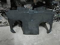 Защита двигателя Mercedes W220 S-Class (2205246330), фото 1