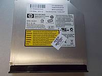 DVD привід 446501-001 від ноутбука HP Pavilion dv6000