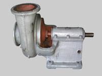 Насос ШН 1000-45 (ШН 1000/45)