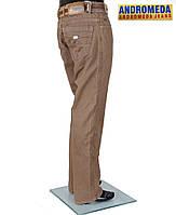 Мужские джинсы дешево Турция