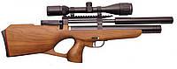 Пневматическая винтовка PCP ZBROIA Козак Compact