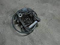 Задняя левая цапфа bmw e39 5-series, фото 1