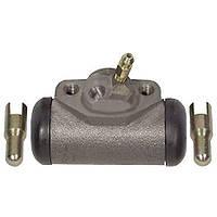 Рабочий тормозной цилиндр  TCM FD/FG 20-25  Heli CPCD20-25 № 22673-72041