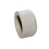 Заглушка PPR 50 192/24 GRE Aqua Pipe