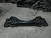 Подрамник раздатки Porsche Cayenne 955 (7L0512369), фото 1