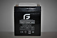 Аккумулятор FGET 12V 4.5Ah с НДС