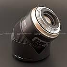 Tamron SP 35mm f/1.8 Di VC USD для Canon, фото 5
