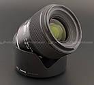 Tamron SP 35mm f/1.8 Di VC USD для Canon, фото 6