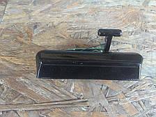Ручка двері Москвич 2141 права