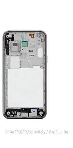 Основа корпуса (рамка)Samsung J500 Original